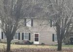 Foreclosed Home in Spartanburg 29307 124 CHILDRESS RD - Property ID: 4287404