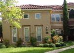 San Antonio 78260 TX Property Details