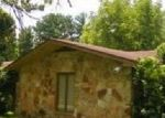 Foreclosed Home in Hendersonville 37075 138 BLUEGRASS DR - Property ID: 4287853