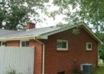Foreclosed Home in Kingsport 37660 3117 BLOOMINGDALE RD - Property ID: 4287876