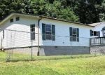 Foreclosed Home in Clinton 37716 1239 DUTCH VALLEY RD - Property ID: 4287888