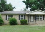 Foreclosed Home in Florence 29505 809 E CANDY LN - Property ID: 4287900