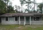 Foreclosed Home in Barnwell 29812 60 BRIERCLIFF DR - Property ID: 4287972