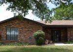 Seminole 79360 TX Property Details