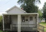 Foreclosed Home in Delphos 45833 1340 N MAIN ST - Property ID: 4288259