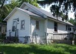 Foreclosed Home in Bellefontaine 43311 320 TROY RD N - Property ID: 4288277