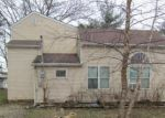 Foreclosed Home in Defiance 43512 19851 RD 1048 - Property ID: 4288296