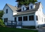 Foreclosed Home in Berea 44017 133 DORLAND AVE - Property ID: 4288325