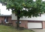 Foreclosed Home in Dayton 45415 6600 MORROW DR - Property ID: 4288334