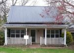Foreclosed Home in Yanceyville 27379 217 OAK TREE ST - Property ID: 4288355