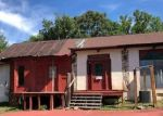 Foreclosed Home in Winston Salem 27103 121 HEWES ST - Property ID: 4288380