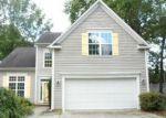 Winston Salem 27103 NC Property Details