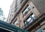 Foreclosed Home in New York 10024 590 W END AVE APT 5F - Property ID: 4288422