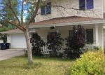 Missoula 59803 MT Property Details