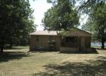 Foreclosed Home in Harviell 63945 368 COUNTY ROAD 364 - Property ID: 4288605