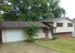 Foreclosed Home in O Fallon 63366 6 COLGATE CIR - Property ID: 4288642