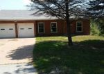 Foreclosed Home in Saint Louis 63138 12116 PELOTA ST - Property ID: 4288645