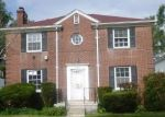Foreclosed Home in Detroit 48221 16815 MUIRLAND ST - Property ID: 4288799