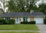 Foreclosed Home in Indianapolis 46235 3657 IRELAND DR - Property ID: 4289012