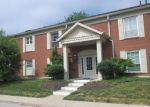 Indianapolis 46260 IN Property Details