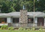 Des Plaines 60016 IL Property Details