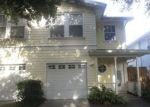 Tampa 33606 FL Property Details