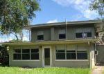 Tampa 33607 FL Property Details