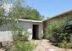 Cottonwood 86326 AZ Property Details