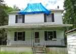 Foreclosed Home in Gouldsboro 18424  3RD ST - Property ID: 4289743