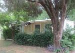 Foreclosed Home in Fort Worth 76119 2916 PECOS ST - Property ID: 4289988