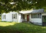 Foreclosed Home in Louisville 37777 4331 QUARRY RD - Property ID: 4290019