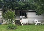 Foreclosed Home in Newport 37821 444 HOOPER ST - Property ID: 4290020