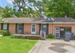 Foreclosed Home in Charleston 29406 5432 PENNSYLVANIA AVE - Property ID: 4290197