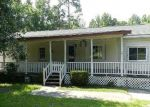 Foreclosed Home in Pineville 29468 1340 EDGEWATER RD - Property ID: 4290211