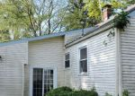 Foreclosed Home in Youngstown 44512 6935 GLENWOOD AVE - Property ID: 4290243