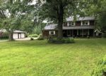 Foreclosed Home in Lowellville 44436 5696 VILLA MARIE RD - Property ID: 4290421