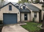 San Antonio 78232 TX Property Details