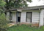 Foreclosed Home in Knoxville 37931 6714 CATE RD - Property ID: 4290741