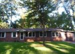 Foreclosed Home in Monticello 32344 1675 ROCKY BRANCH RD - Property ID: 4290874