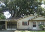 Foreclosed Home in Zephyrhills 33542 4824 16TH ST - Property ID: 4290890