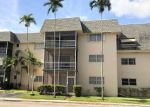 Foreclosed Home in Hollywood 33021 4100 N 58TH AVE APT 213 - Property ID: 4290896