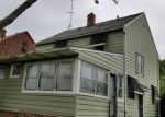 Foreclosed Home in Cleveland 44128 16816 GLENDALE AVE - Property ID: 4290969