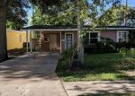 Foreclosed Home in Sarasota 34234 1622 29TH ST - Property ID: 4290980