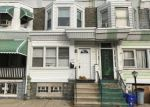 Foreclosed Home in Philadelphia 19143 5955 OSAGE AVE - Property ID: 4291038