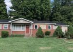 Foreclosed Home in Johnson City 37601 1446 PIEDMONT RD - Property ID: 4291189