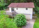 Foreclosed Home in Rutledge 37861 199 HONEY CREEK LN - Property ID: 4291318