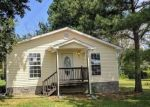 Foreclosed Home in Indian Mound 37079 131 RED TOP RD - Property ID: 4291319