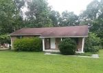 Foreclosed Home in Jacksboro 37757 324 SHANNONS RD - Property ID: 4291331