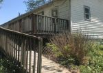 Foreclosed Home in Sparta 38583 1367 HUTCHINGS COLLEGE RD - Property ID: 4291440
