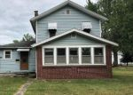 Foreclosed Home in Hicksville 43526 118 ROCK ST - Property ID: 4291590